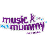 Music with Mummy logo-3.jpg