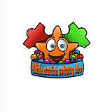 Little starfish logo.jpg