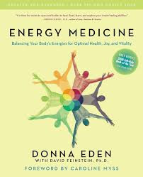 Click to read more about Eden Energy Medicine
