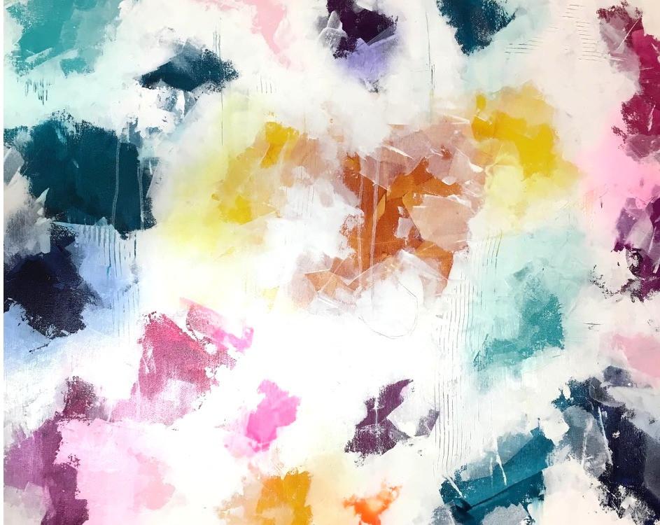 colour pop VIII