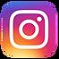 instagram yupiyo karakalem portre sipariş 2018