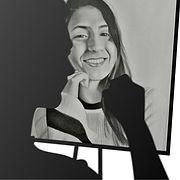 019_karakalem_portre_sipariş_50x65cm_tek