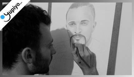 ressam-artist