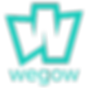 wegow logo.png