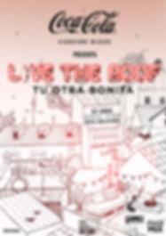 TU OTRA BONITA (1).jpg