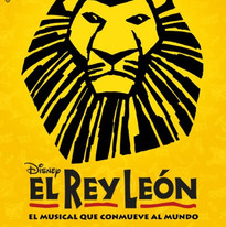 el rey leon.jpeg
