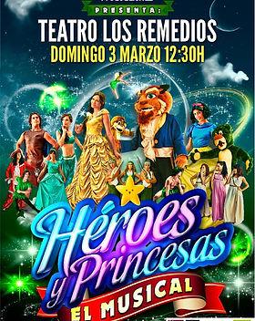 heroes y princesas.jpg