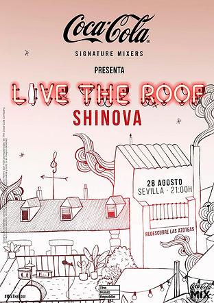 shinova live the roof.jpg