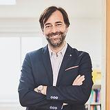 business_alexander_dumschat_042018-492_e