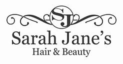thumbnail_sj hair and beauty logo final.