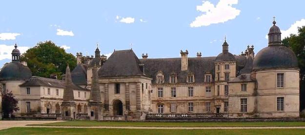 Chateau de Tanlay.jpg