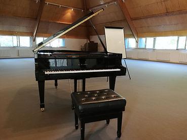 stage-piano-schneider.jpg