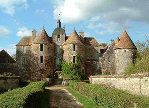 chateau_ratilly_10.jpg