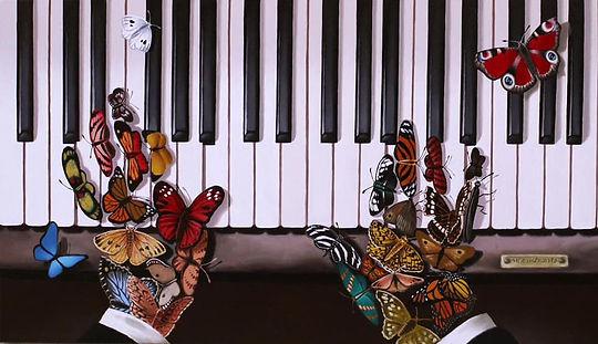 Mihai Criste papillons piano .jpg