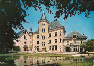Le-ch-teau-de-Clermont-Tonnerre.jpg