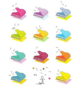 multi pianos.jpg