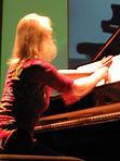 catherine schneider stage piano