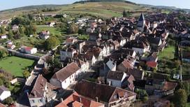 village8.jpg