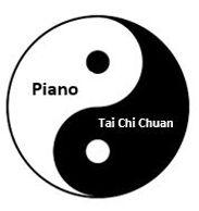 YY piano TCC.JPG