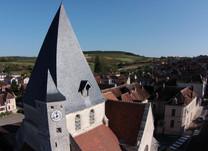 eglise-clocher-2.jpg