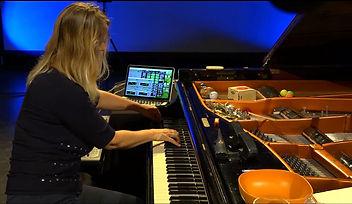 Photo_piano_augmenté_3.JPG