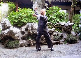 Meister Chu.jpg