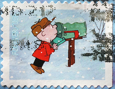 The Music of a Charlie Brown Christmas