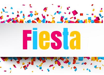 Fiesta San Antonio 2021