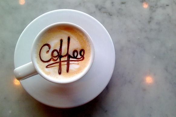 CommonWealth Coffeehouse & Bakery
