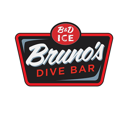 Bruno's Dive Bar