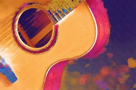 Travis Tritt Solo Acoustic