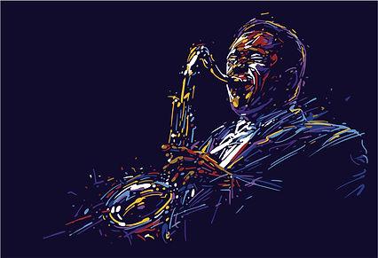 38th Annual Jazz'SAlive