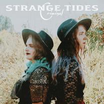 Strange Tides - Criminal