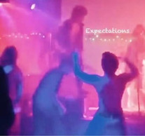 The Naked Gypsies - Expectations