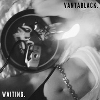 Vantablack - Waiting
