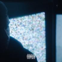 G. Deep - While You Were Sleeping