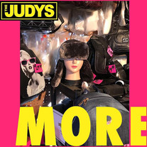 The Judys - More