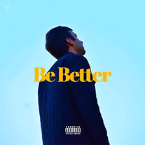 G. Deep - Be Better