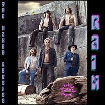 The Naked Gypsies - Rain