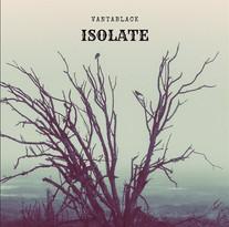 Vantablack - Isolate