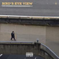 G. Deep - Bird's Eye View