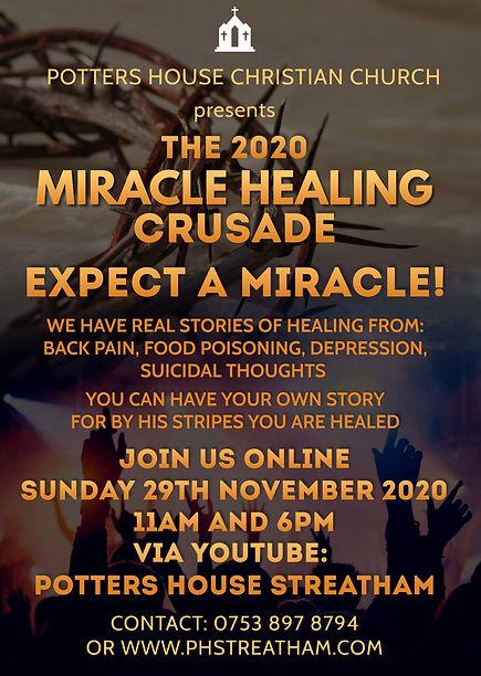 2020 Healing Crusade.jpg