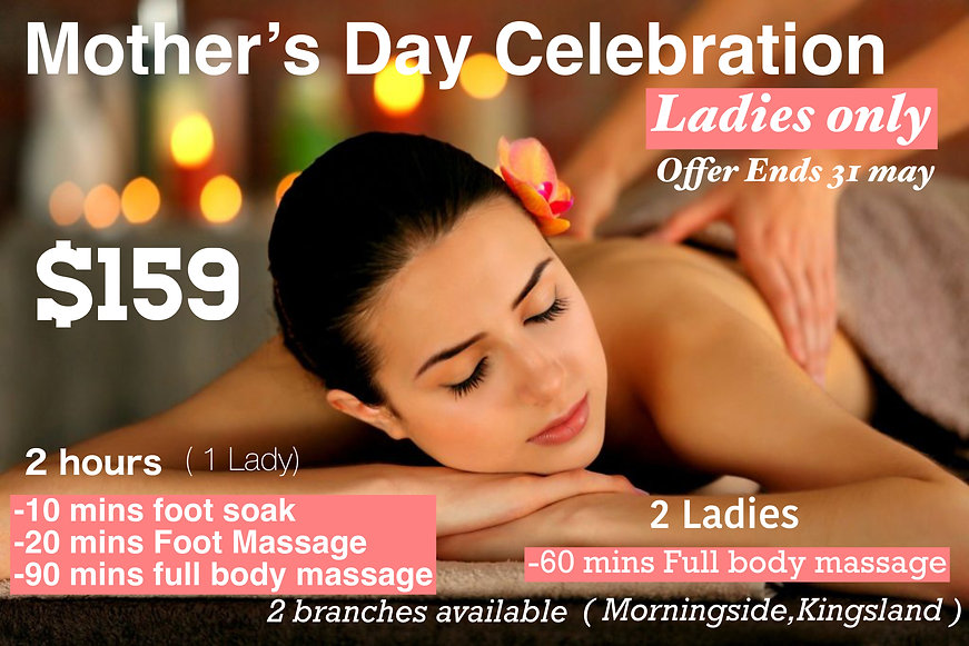 mothers day special price massage.JPG