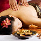 traditional Thai & Oil Massage