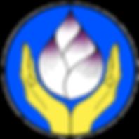Gokdemassage Finger Thai Masage Logo
