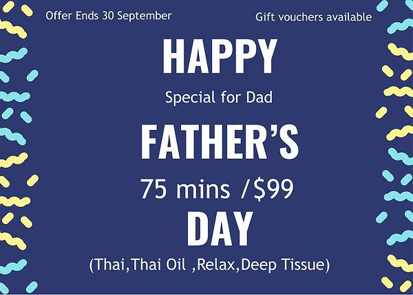 fathers day massage.JPG