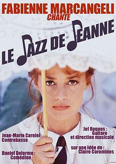 le jazz de jeanne bonne affiche.jpg