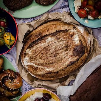 bakery_26.jpg