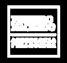 Estudo-Logo_Pinheiro-machado_Negativo.pn