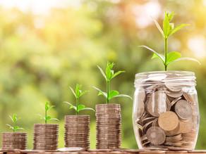 Crédito disponível no exterior pode beneficiar produtores e agroindústrias brasileiras